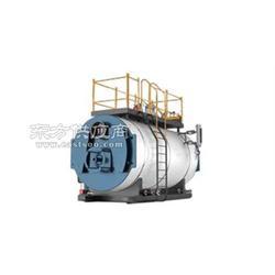 燃油锅炉艺能锅炉4T燃气蒸汽锅炉,艺能锅炉,艺能锅图片