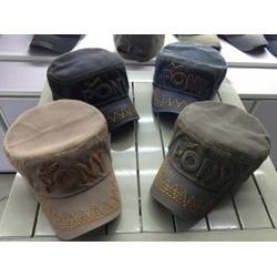 厂家供应棉帽子、雄县盛冠服饰(在线咨询)、棉帽子图片