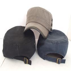 尺寸帽-雄县盛冠服饰-定做尺寸帽图片