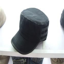 雄县盛冠服饰(图),女棉帽子厂,棉帽子图片