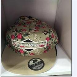 雄县盛冠服饰(图),进口棉帽子,棉帽子图片