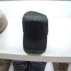 雄县盛冠服饰(图)、花瑶棉帽子、南阳棉帽子图片