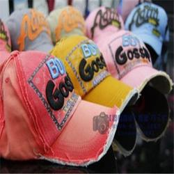 雄县盛冠服饰(图)|创意棒球帽子|吴忠棒球帽子图片