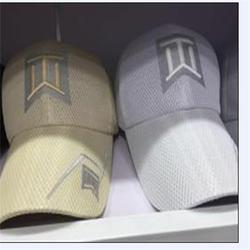 雄县盛冠服饰(图)、情侣旅游帽子、宝鸡旅游帽图片