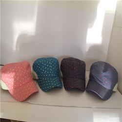 尺寸帽|庆阳尺寸帽|雄县盛冠服饰(查看)图片