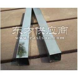 304材质10/10/0.8不锈钢装饰制品管图片