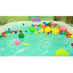 幼儿游泳、幼儿游泳 加盟、家有儿女婴儿游泳(认证商家)图片