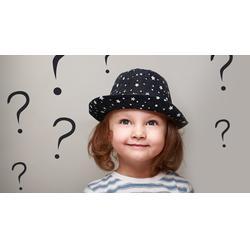 全脑开发培训、家有儿女全脑开发(在线咨询)、全脑开发图片