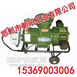 油泵朝阳石油油泵厂家图片