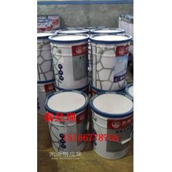 水性丙烯酸防腐漆 专用生产挂车专用防腐漆图片