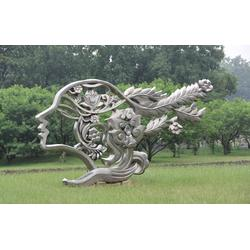 沈阳雅轩(图),广场圆雕,圆雕图片
