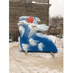 沈阳雅轩雕塑、沈阳水泥雕塑哪家好、水泥雕塑图片