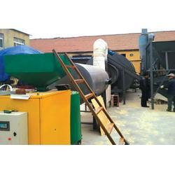 黑龙江生物质锅炉、顺阳热能设备(优质商家)、生物质锅炉采购图片