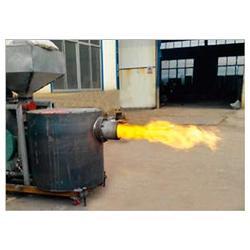 宁夏生物质颗粒燃烧机,顺阳热能设备,生物质颗粒燃烧机多少钱图片