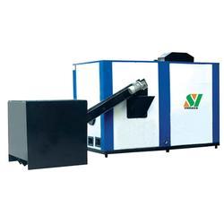 顺阳热能设备(图)|生物质锅炉厂|陕西生物质锅炉图片
