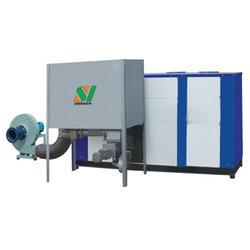 顺阳热能设备公司 生物质热风炉生产厂家-生物质热风炉图片