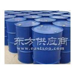 聚酯稀释剂宗豪聚酯稀释剂厂家图片