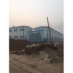 韓城活動房供應-陜西順發活動房(在線咨詢)活動房供應圖片