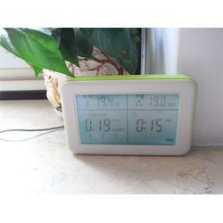 华博科技,空气质量检测仪厂家,上海空气质量检测仪图片