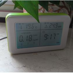 齐齐哈尔空气质量监测,华博科技,空气质量监测图片