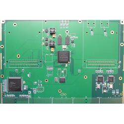 电路板贴片加工、沈阳华博科技、齐齐哈尔SMT贴片图片