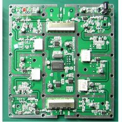 专业电路板焊接加工_华博科技(在线咨询)_盘锦市电路板焊接图片