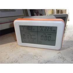 合肥空气质量监测-空气质量监测-华博科技(优质商家)图片