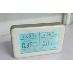 工業氣體檢測,華博科技(已認證),貴州氣體檢測圖片
