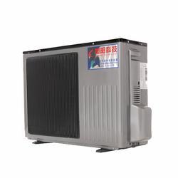 旭阳能源、热泵网、热泵图片