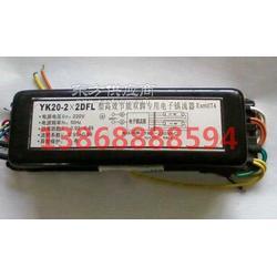 FBDZ20-2x2DFL高效节能荧光灯专用防爆电子镇流器图片