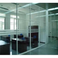 奇锦阳光房、办公隔断招标、高平市办公隔断图片