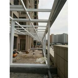钢结构阳光房多少钱一平米,太原钢结构阳光房,山西奇锦阳光房图片