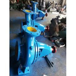 IS清水泵规格 西藏IS清水泵 辰龙泵业图片