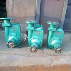 辰龙泵业|四川ZW32-10-20自吸泵厂家