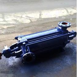 西藏D85-67*4多级泵_辰龙泵业图片