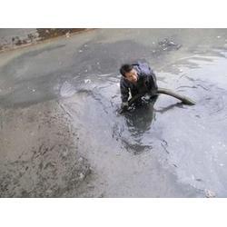 棠下抽泥巴沙子,抽化粪池化油池污水,抽泥巴沙子图片