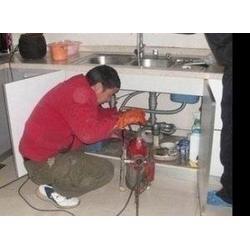 北京路疏通厕所|疏通地漏马桶菜池(已认证)|疏通厕所图片