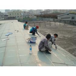 丽江花园水电安装维修_水电安装维修_广州防水补漏图片