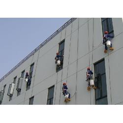 金沙洲消防安装维修_厕所安装维修_消防安装维修图片