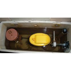 厕所安装维修打孔拆墙_七所社区水电安装维修_水电安装维修图片