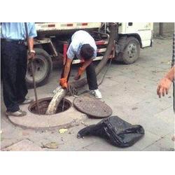 上社抽化粪池,清理河涌市政管网(在线咨询),抽化粪池图片