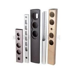 专业音响铝壳-专业音响铝壳-首选皓天铝制品图片