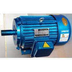 三相电机转矩-朋鑫电机(在线咨询)三相电机图片