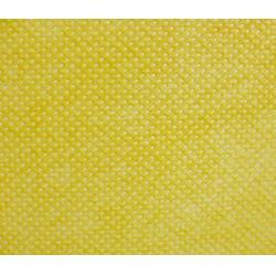 专业生产不织布、不织布、雄县华兴胶印图片