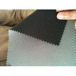 防水透气膜,雄县华兴胶印,建筑防水透气膜图片