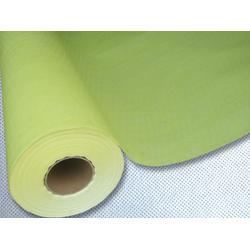 防水透气膜厂家-防水透气膜-雄县华兴胶印图片