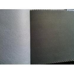 防水透汽膜-重庆防水透汽膜-雄县华兴胶印图片