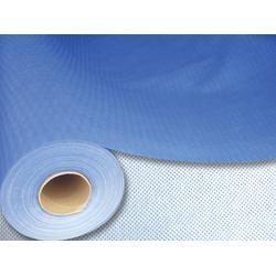 防水防尘透气膜、防水防尘透气膜、雄县华兴胶印图片