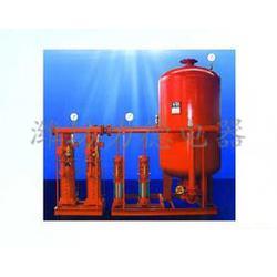 力德 消防供水管-消防供水图片