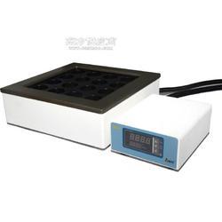 高温石墨消解仪 样品前处理设备 智能恒温消解仪厂家图片